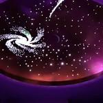 Vid-_Galaktiki_-nochju
